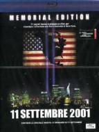 11 settembre 2001 (Blu-ray)