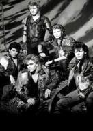 Duran Duran - Memorial Box (2 Dvd)