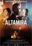 Altamira (Blu-ray)