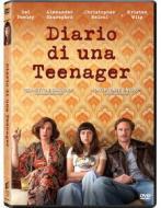 Diario Di Una Teenager