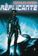 Il replicante (Blu-ray)