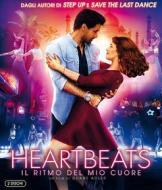 Heartbeats (Blu-ray)