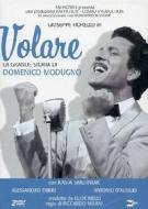 Volare. La grande storia di Domenico Modugno (2 Dvd)