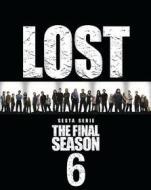 Lost. Serie 6. The Final Season (5 Dvd)