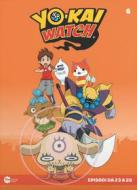 Yo-Kai Watch #06