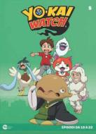 Yo-Kai Watch #05