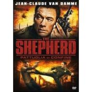 The Shepherd. Pattuglia di confine