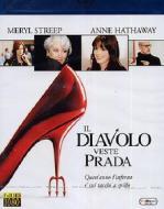 Il diavolo veste Prada (Blu-ray)