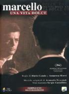 Marcello, una vita dolce (2 Dvd)
