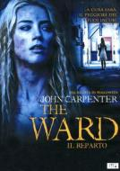 The Ward. Il reparto