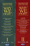 Why We Fight (Cofanetto 8 dvd)