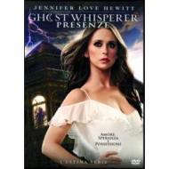 Ghost Whisperer. Serie 5 (6 Dvd)