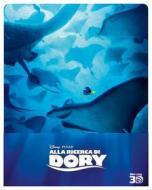 Alla ricerca di Dory 3D. Special Edition (Cofanetto 2 blu-ray - Confezione Speciale)