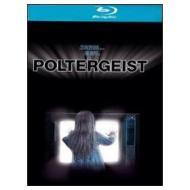 Poltergeist. Demoniache presenze (Blu-ray)