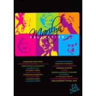 Marilyn Collection (Cofanetto 20 dvd)