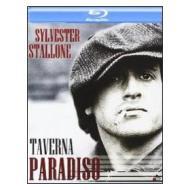 Taverna Paradiso (Blu-ray)