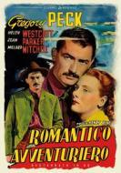 Romantico Avventuriero (Restaurato In Hd)