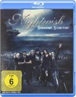 Nightwish - Showtime, Storytime (Blu-ray)