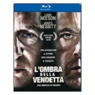 Ombra della vendetta (Blu-ray)