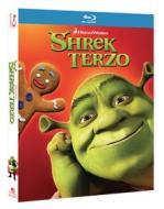 Shrek 3 (Blu-ray)