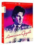American Gigolo (Blu-Ray+Dvd) (2 Blu-ray)