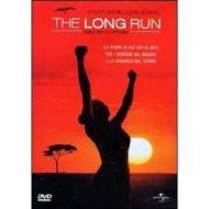 The Long Run. Corsa per la vittoria
