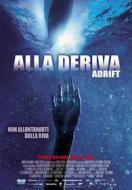 Open Water 2 - Alla Deriva (New Edition) (Blu-ray)