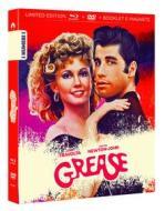 Grease (Blu-Ray+Dvd) (2 Blu-ray)