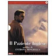 Il paziente inglese (Edizione Speciale 2 dvd)
