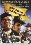 Sierra Charriba