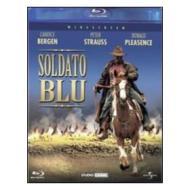 Soldato blu (Blu-ray)