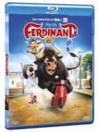 Ferdinand (Blu-ray)