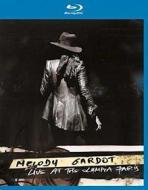 Melody Gardot. Live at the Olympia Paris (Blu-ray)