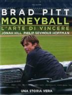 Moneyball. L'arte di vincere (Blu-ray)