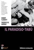 Il paradiso-tabù