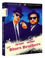 The Blues Brothers (Blu-Ray+Dvd) (2 Blu-ray)