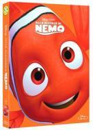 Alla ricerca di Nemo (Blu-ray)