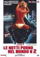 Le notti porno nel mondo n. 2