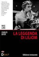 La leggenda di Liliom