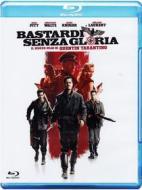 Bastardi senza gloria (Blu-ray)
