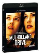 Mulholland Drive (Blu-Ray+Dvd) (2 Blu-ray)