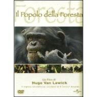 Il popolo della foresta
