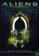Aliens. Special Edition (Cofanetto 2 dvd)