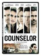 The Counselor. Il procuratore