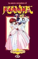 Ranma 1/2. Le nuove avventure. Box 2 (5 Dvd)