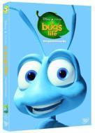 A Bug's Life. Megaminimondo