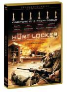 The Hurt Locker (Indimenticabili)
