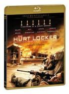 The Hurt Locker (Indimenticabili) (Blu-ray)