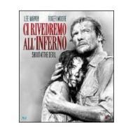 Ci rivedremo all'Inferno (Blu-ray)