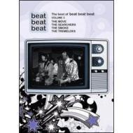 The Best Of Beat Beat Beat